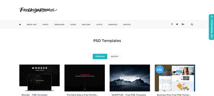 baixar-arquivos-psd-gratis-free-design-resources