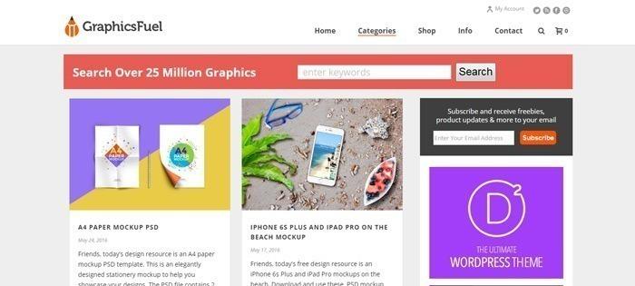 baixar-arquivos-psd-gratis-graphicsfuel