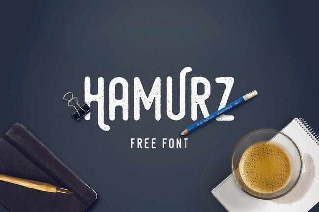 mais-de-40-fontes-manuscritas-para-download-gratuito (28)