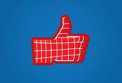 Jaime-Calderon-super-likes-thumb