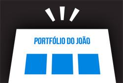 10-dicas-portfolio-onine-thumb