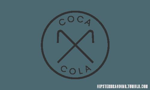 hipsterbranding (11)