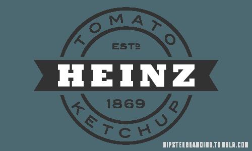 hipsterbranding (6)