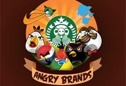 angry-brands-(thumb)