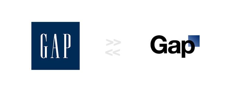 gap-logotipos