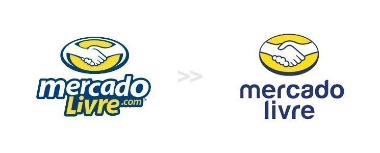 mercado-livre-logotipos
