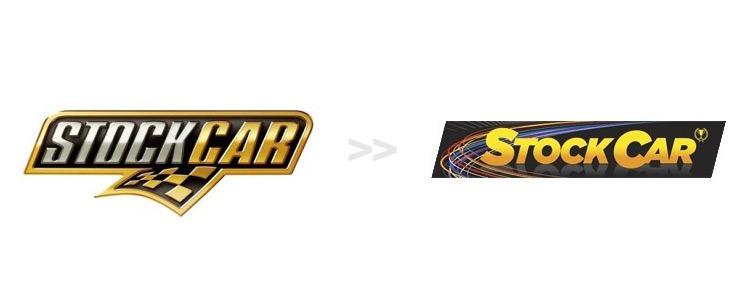 stockcar-logotipos