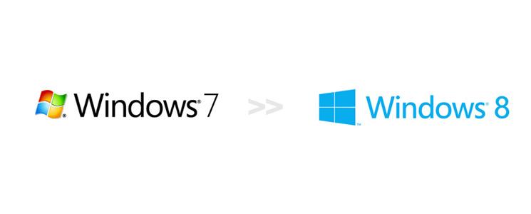windows-logotipos