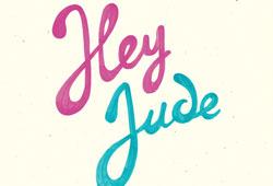 Hey-Jude-(mini)