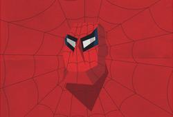 super-herois-em-belos-posteres-(thumb)