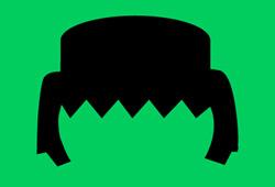 penteados-famosos-com-direitos-de-autor-por-patricia-povoa-(thumb)