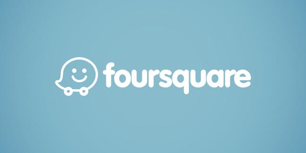 logos-trocados (16)