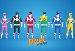 Pixel-Nostalgia-(thumb)