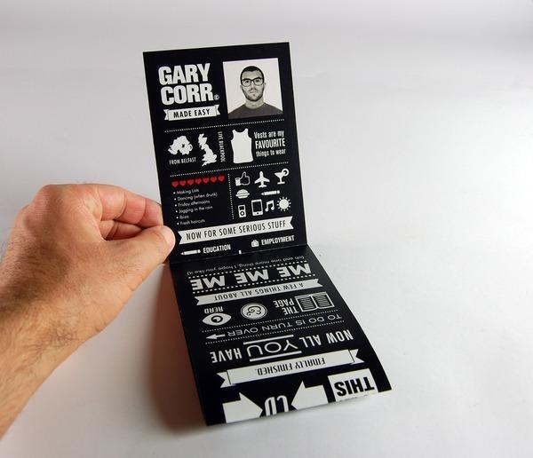 gary-corr3