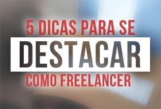 5dicas-destacar-freelancer_mini