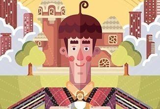 castelo-ra-tim-bum-20-anos-(thumb)