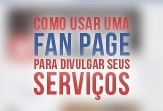 como-usar-fan-page-thumb
