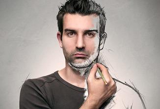 Sebastien-Del-Grosso-thumb