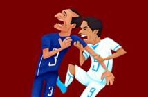 copa-do-mundo2014