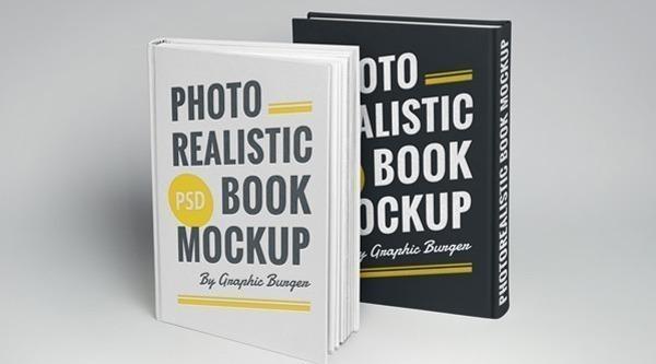 mockup-capa-livro