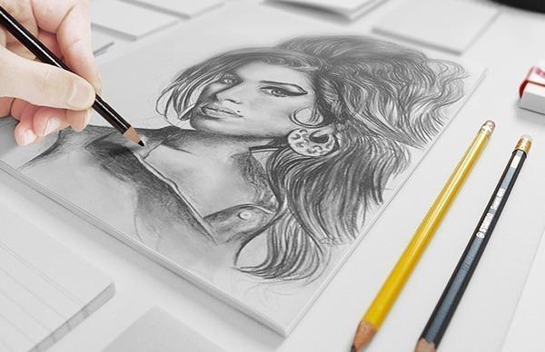 mockup-para-sketches