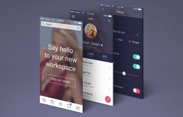 mockup-telas-app