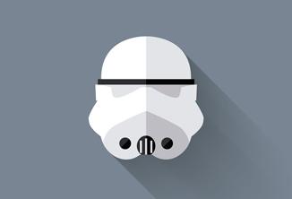 star-wars-icon-flat-thumb
