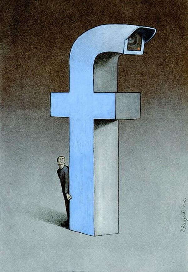 Pawel-Kuczynski-facebook (2)