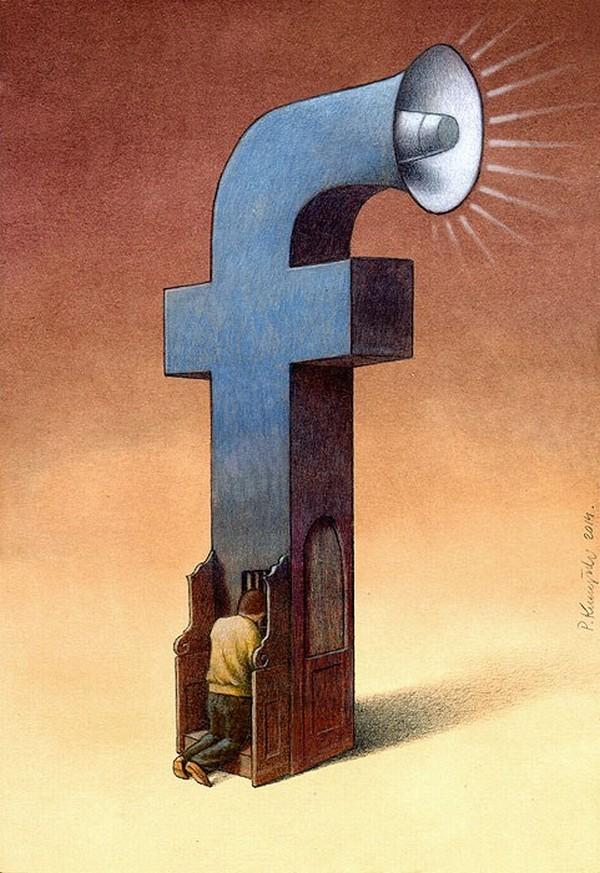 Pawel-Kuczynski-facebook (4)