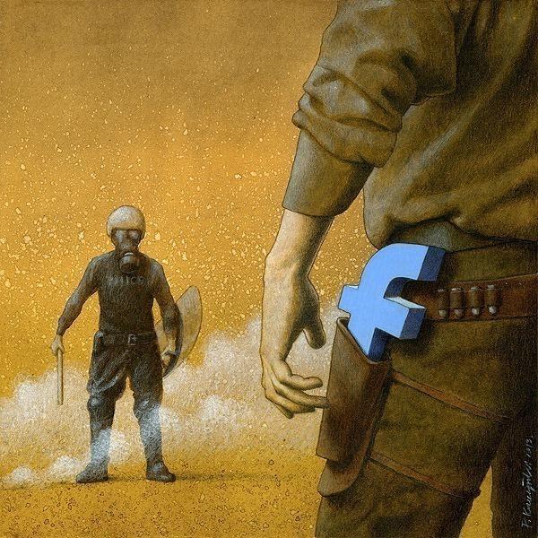 Pawel-Kuczynski-facebook (5)