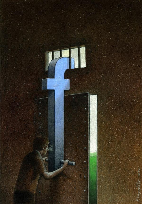 Pawel-Kuczynski-facebook (8)