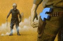 Pawel-Kuczynski-facebook-thumb