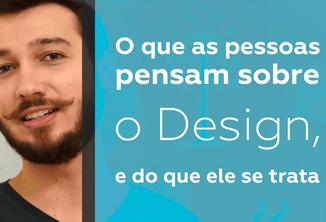design-e-alem