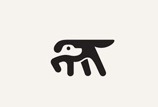 ilustracao-espaco-negativo-george-bokhua