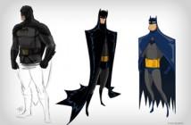 herois-diferentes-estilos