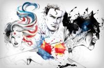o-mundo-pop-ilustrado-por-David-Despau-thumb