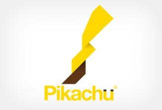 pokemons-marcas-corporativas-thumb