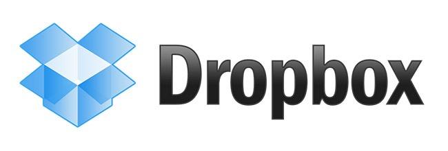 armazenamento-online-gratuito-dropbox