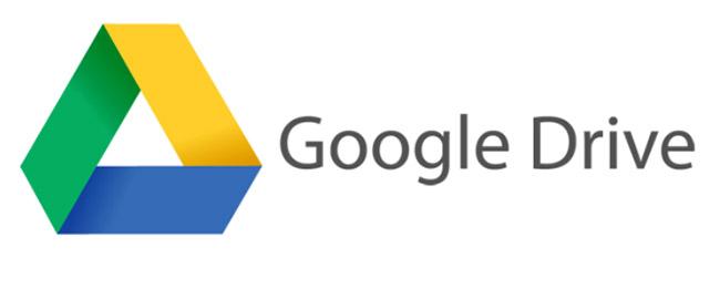 armazenamento-online-gratuito-google-drive