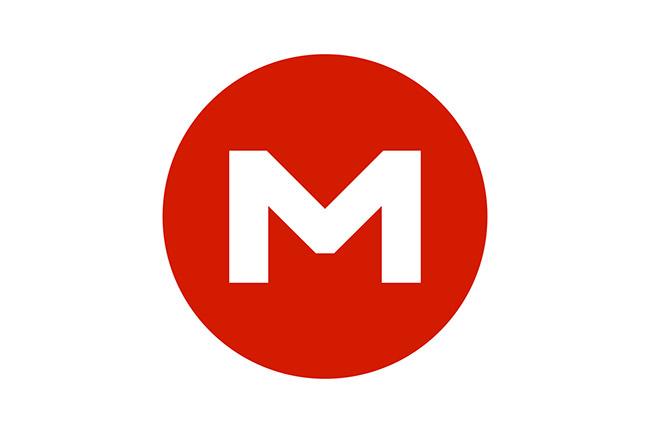 armazenamento-online-gratuito-mega