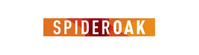 armazenamento-online-gratuito-spideroak