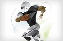 geometria-esporte-thumb