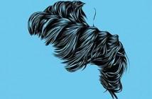 ilustrar-cabelos-processo-Gerrel-Saunders-thumb