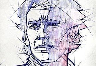 incriveis-ilustracoes-a-caneta-por-Johannes-Siemensmeyer-thumb