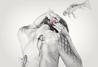 Sereias-e-metamorfoses-de-Elisa-Ancori-thumb