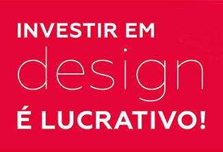 investir_em_design_e_lucrativo_thumb