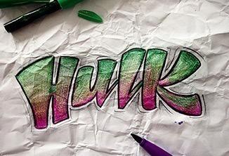 lettering-heroico-de-David-Milan-thumb