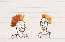 objetos-comuns-se-misturam-com-criativas-ilustracoes-thumb