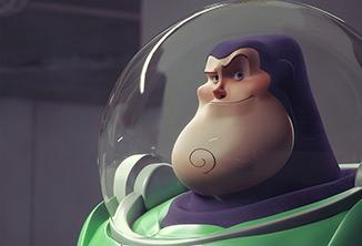 personagens-3D-de-Guzz-Soares-thumb