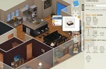 4-programas-para-projetar-a-casa-dos-seus-sonhos